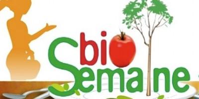 photo La Bio Semaine