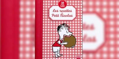 photo Les recettes du Petit Nicolas