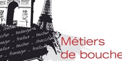 photo Premier Salon des Métiers de Bouche d'Ile de France