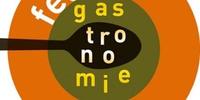 photo Fête de la Gastronomie,  le 23 septembre