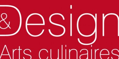 photo Design et Arts Culinaires