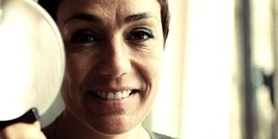 photo Interview de Mathilde de l'Ecotais