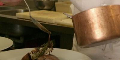 photo Astuce pour réussir la cuisson des viandes