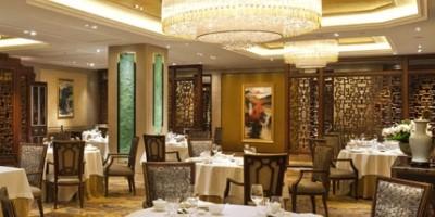 photo Shang Palace