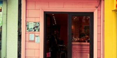 photo Les Cupcakes de Chloé.S, Paris 9