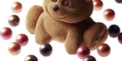 photo Idées de cadeaux pour un Noël Régressif