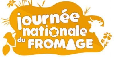 photo Journée Nationale du Fromage ce samedi 24 mars