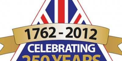 photo Le Sandwich fête ses 250 ans