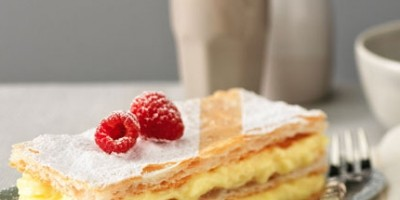photo Mille-Feuilles