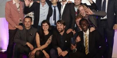 photo Les 50 meilleurs restaurants du monde 2012