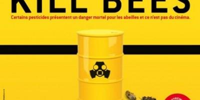 photo L'insecticide Cruiser bientôt interdit