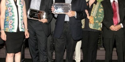 photo Prix Amunategui-Curnonsky 2012