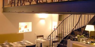 photo Restaurant Magali et Martin à Lyon