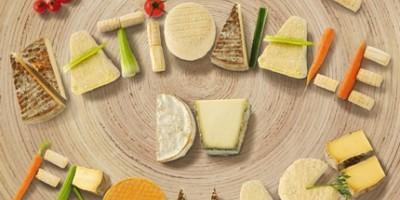 photo Journée du fromage
