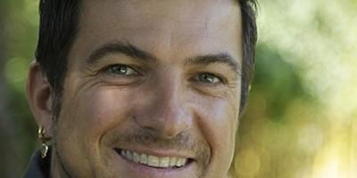 photo Interview du Chef Eric Guérin