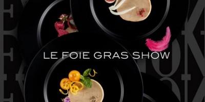 photo Cours de cuisine pour fabriquer son foie gras