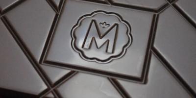 Marou, une parenthèse chocolatée « pure origine Vietnam »