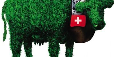 photo Avec la Suisse, l'Art et le goût sont à l'honneur !