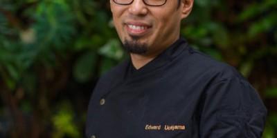 photo Le Restaurant  M64 change de chef