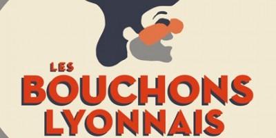 photo Les bouchons Lyonnais se labellisent !