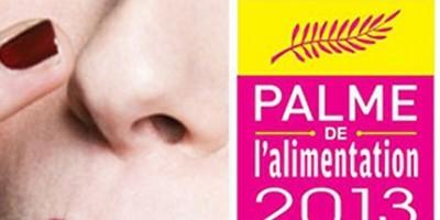 photo 40 lauréats pour les premières Palmes de l'Alimentation
