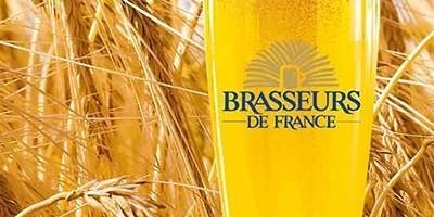 photo Tout connaitre sur la fabrication de la Bière