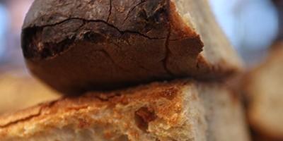 photo Le pain à travers l'histoire