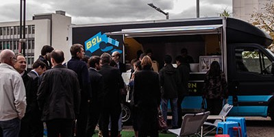 photo Food Truck, comment les trouver ?