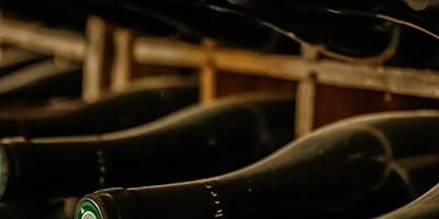 photo Foires aux Vins, bons plans ou plans marketing ?