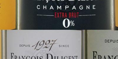 photo Champagne, les bulles ça m'éclate !