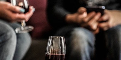 photo L'alcool et les jeunes