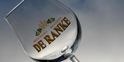 photo Brasserie Belge De Ranke