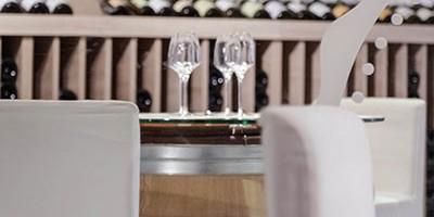 photo Bar à vin Signé Chablis, 89