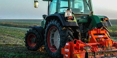 photo 2014 sera t'elle enfin l'année de l'Agro-écologie ?
