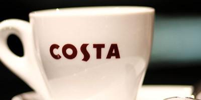 photo Où boire un bon Café ?