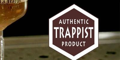 photo Tout savoir sur les bières trappistes