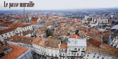 photo Adresses gourmandes à Angoulême