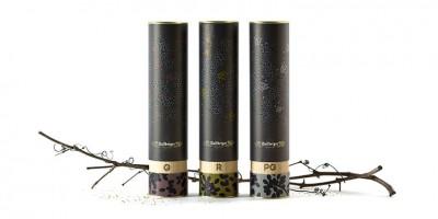 photo Offrir des vins pour Noël, idée cadeau #15