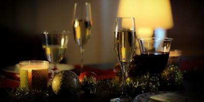 photo Notre Top 10 des vins pour Noël