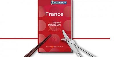 photo Michelin 2015, Les étoiles font-elles encore rêver les chefs ?