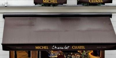 photo Michel Cluizel