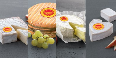 photo Accords Vins et Fromages de Normandie