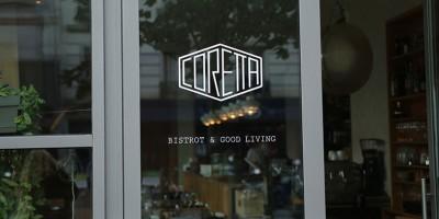 photo Restaurant Coretta, une pépite gourmande à Paris près des Batignolles