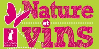 photo Salon Nature et Vins par les Vignerons indépendants