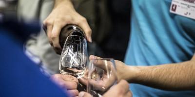 photo Qu'est-ce qu'un vin biologique, en biodynamie ou en H.V.E ?