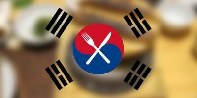 Tendances 2015 de la cuisine coréenne
