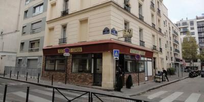 Kohyang, le restaurant coréen à Paris qui fait l'unanimité !