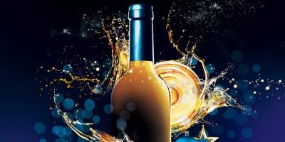 photo Muscat de Noël : un vin doux naturellement traditionnel ?