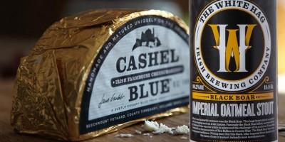 photo Accords Fromages et Bières Irlandais par Elisabeth Pierre