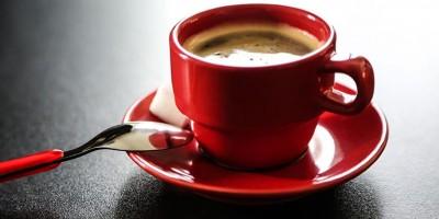 """photo Les journées du café les 18 et 19 mars ou quand le """"petit noir"""" joue la star des comptoirs !"""